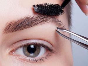 Курсы бровистов «Eyebrow master»