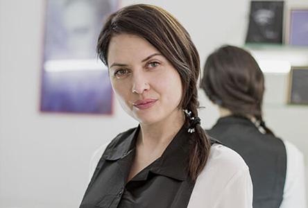 Булиева Ирина Юрьевна