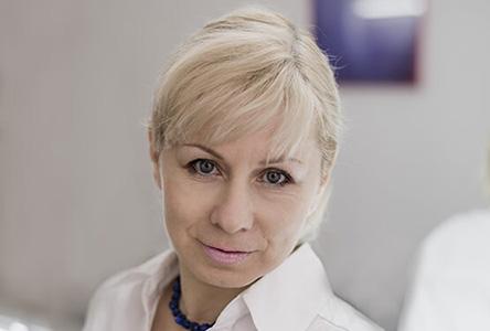 БИЛОНЕНКО Алена Юрьевна